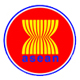 Click here to visit the ASEAN Secretariat Website (http://www.aseansec.org)