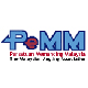 Click here to visit the Malaysian Anglers Association Website (http://www.pemm.org.my/)