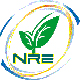 Click here to visit the Ministry of Natural Resources and the Environment Website (http://www.nre.gov.my/English_Version/)