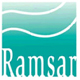 Click here to visit the Secretariat of the Ramsar Convention on Wetlands website