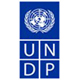 Click here to visit the United Nations Development Programme website