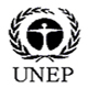 Click here to visit the United Nations Environment Programme Website