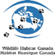Click here to visit the Wildlife Habitat Canada website