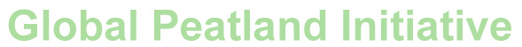 Click here to visit the Global Peatland Initiative website